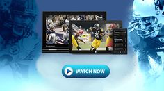 Panthers vs Broncos Live Streaming Online Today NFL 2016-2017 Season opening…