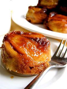 Gluten-free cake | Gluten Free Cakes, BBC and Cake Recipes
