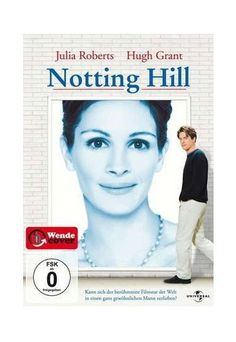 notting hill publishing essays Notting hill is a district in west london, located north of kensington within the royal borough of kensington & chelsea (with eastern sections of westbourne grove merging into the city of.