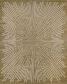 New York - Chain and Lock ™ | Carpet | Rug Catalog M175A -