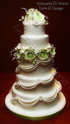 IMG_36592 | von antonella di maria torte & design