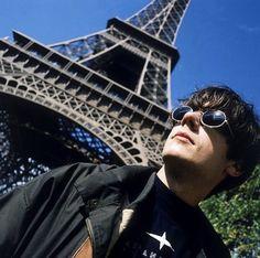 Stone Roses, Britpop, British Style, Manchester, Indie, Paris, Artist Aesthetic, Guitar, Aesthetic Vintage