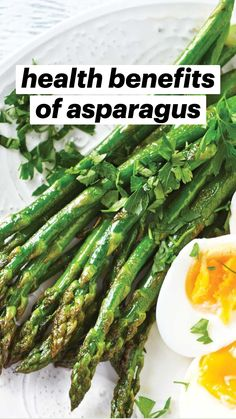 Weight Loss Meal Plan, Weight Loss Tips, Health Benefits Of Asparagus, Vegetarian Recipes, Healthy Recipes, Bountiful Harvest, Health Facts, Kale, Healthy Eating