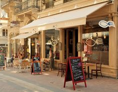 surrounding areas and places to visit and cool pictures and misc about Europe and France:Bordeaux