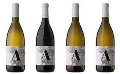 DD\M - Amandum Wines