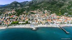 Savona, Liguria, Italy
