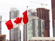 The Immigration, Refugees and Citizenship Canada (IRCC) has increased the settlement fund for As an applicant, ensure that you check the updated amount. Citizenship Canada, Vancouver, Immigration Canada, Tumblr Wallpaper, Travel Around The World, Toronto, Manual, Lei, Perms