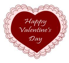melinda besinaiz valentines day 21 day fix style pinteres rh pinterest co uk happy valentines day clipart images happy valentines day clipart black and white
