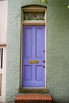 super colors http://www.flickr.com/photos/swardraws/