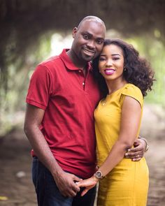 "354 Likes, 5 Comments - @niidjarbeng_lightville on Instagram: ""#lightvillephotography #lovelycouple #loyalclient #makeup by @miss_syfa #aburi #ghana"""