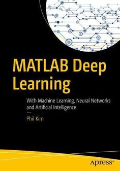 22 Best Matlab images in 2019 | Data science, Programming, Learning