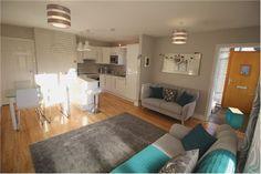 Condo/Apartment  - For Sale - Kilcock, Kildare - 90401002-2022