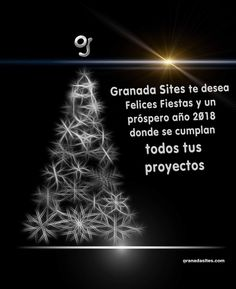 Granada, Movie Posters, Movies, Happy Holidays, Projects, Grenada, 2016 Movies, Film Poster, Films