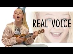 JoJo Siwa - Kid In A Candy Store (Official Video) - YouTube