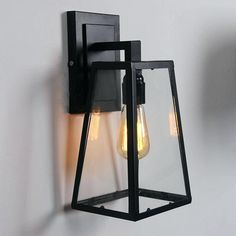 outdoor industrial lights cheap industrial lighting buy directly from china suppliers retro outdoor new union filament clear glass narrow sconce weathered zinc description our industrial style outdoor