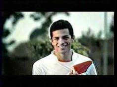 ▶ Vamos Perú al Mundial Brasil 2014 - YouTube