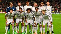 Club de Futbol con mejores ingresos en Europa ~ Entérate Cali