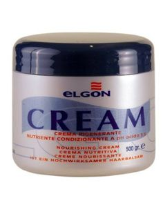 Elgon Crema Rigenerante ** You can find more details by visiting the image link.