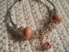 $25 Adorn yourself while helping animals in need. From our friend at #Pawtique Beaded Bracelets, Friends, Cats, Animals, Jewelry, Amigos, Gatos, Animales, Jewlery