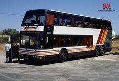 Image result for rodoviaria nacional Transportation, Portugal, Image