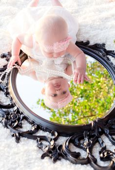 Stylized & Whimsical Mini Sessions for Children of any Age - Victoria Hall Photography - Photographer Serving Calgary, Banff, Canmore & More