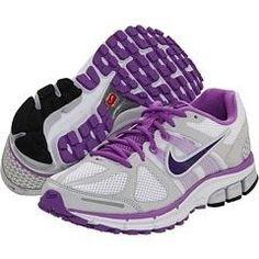 the best attitude ab4d0 30f64 Nike Wmns Air Pegasus+ 28 (Narrow) 10.5, Purple