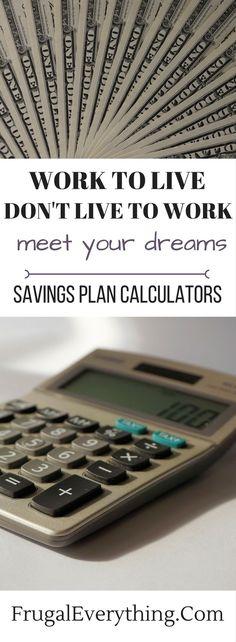 3352 best Saving Money Ideas images on Pinterest Finance, Finance