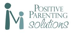 Do you have discipline questions? Are you looking for techniques that are effective and consistent with gentle discipline and Montessori principles? I was excited to learn about Amy McCready's Positive Parenting Solutions. Amy is giving a free webinar at 9pm EST next Tuesday, June 26. You'll find more information and a sign-up link in this post.