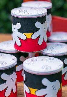 Disney Cruise Door Decorations Template Mice 25 Ideas For 2020 Festa Mickey Baby, Theme Mickey, Fiesta Mickey Mouse, Mickey Party, Mickey Minnie Mouse, Pirate Party, Mickey Mouse Baby Shower, Mickey Mouse Clubhouse Party, Mickey Mouse Clubhouse Birthday