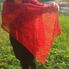 14222238_10210547339708674_4861107262373605906_n Blanket, Crafts, Manualidades, Blankets, Handmade Crafts, Cover, Craft, Arts And Crafts, Comforters