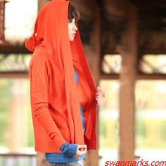 #Swanmarks Chinese Style Clothing,Chinese Fashion Clothing,Chinese Fashion Clothing