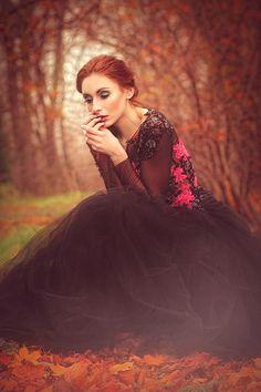 makeup: AlVera Aleksandra Weronika Kadłubowska photo: Amelieone Amelia Beata Papierkowska model: Paulina Iwon