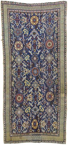 carpet ||| sotheby's l17872lot9jqtnen