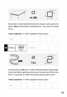 asialogy-kore-alfabesi-10