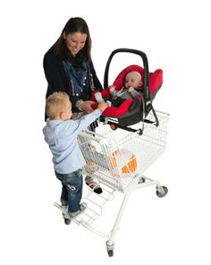 Persbericht: Pippi-carrier wint BabyStuf Baby Innovation Award 2014