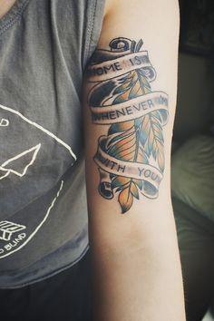 512a5cfd5a92 67 Best Tattoo images   Nice tattoos, Pretty tattoos, Tatoos