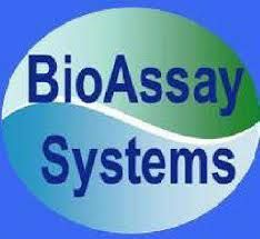 We aspire to provide the highest possible quality and the most convenient bioassays and contract services to our valued customers. https://bioassaysys.com/