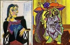 Image result for picasso museum paris