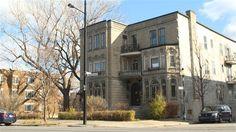 Des centaines de résidences à Montréal construites sur 79 anciens dépotoirs | Gravel le matin
