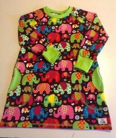 Jag tycker allra bäst om grundmönster. Dem kan jag ändra efter behag och jag behöver inte ha en massa mönster i lager. Jag har ett par byxor... Sewing For Kids, Baby Sewing, Baby Kids Clothes, Textiles, Monster, Trends, Sewing Tutorials, Kids Outfits, Knitting