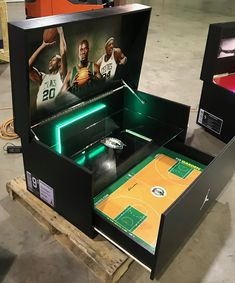 We will build and customize your favorite giant shoe box storage design. Organize your sneaker collection with style, and finesse. Giant Shoe Box Storage, Big Shoe Box, Shoe Storage, Storage Boxes, Storage Ideas, Storage Design, Box Design, Shoe Box Organizer, Sneaker Storage