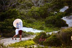 Destin wedding photography, Destin Fl, Destin engagement Photography, Destin photography http://maridarrwelch.com/categories/intro-portraits.html