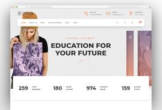 Best WordPress Technology & Apps developers Themes 2019 - New Template Professional Wordpress Themes, Best Wordpress Themes, Start Up Business, Startups, Dentist Website, Lawyer Services, Technology Websites, Themes App, App Stores