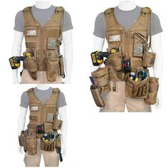 I'd love this really bad! 1st Fathers Day Gifts, Military Jacket, Field Jacket, Military Jackets