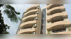 https://mylankaproperty.com/properties/apartments-rent-colombo-05-2/ New property (Apartments for rent at Colombo 05) has been published on Sri Lanka Properties