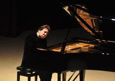 Fazıl Say'ın İstanbul Senfonisi tüm dünyada ve Türkiye'de satışta