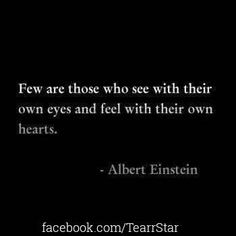 Best quotes of Albert Einstein. Albert Einstein quotes, quotations, sayings about life, knowledge and etc. We love Albert Einstein quotes. Great Quotes, Quotes To Live By, Inspirational Quotes, Words Quotes, Me Quotes, Sayings, Lyric Quotes, The Words, E Mc2