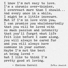 Favorite Quotes, Best Quotes, Funny Quotes, Qoutes, Funny Humor, Quotes Quotes, Dating Quotes, Relationship Quotes, Boyfriend Quotes Relationships