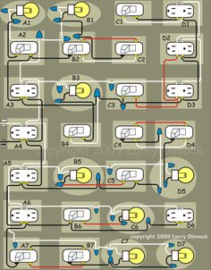 Peachy 4 Way Switch Wiring Diagram In 2019 Recipes Home Electrical Wiring Digital Resources Instshebarightsorg