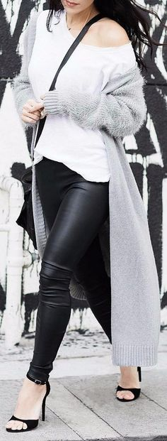 40 Best Tight pants images   Fashion, Pants, Leggings are